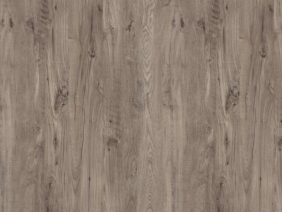 Designbelag Adamo wood - Eiche Ostende, 344005