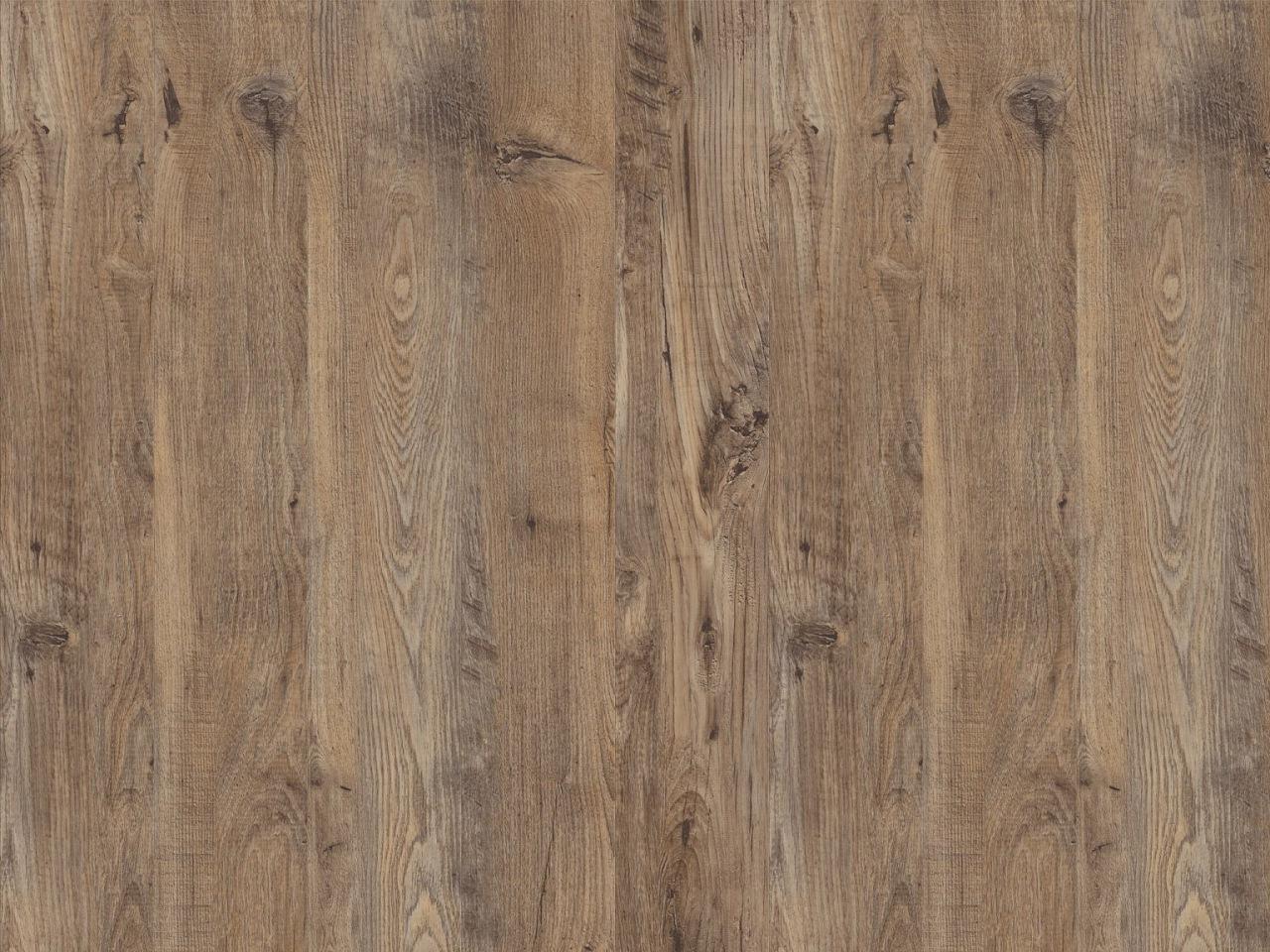 Designbelag Adamo wood – Eiche Tournai, 344006