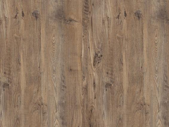 Designbelag Adamo wood - Eiche Tournai, 344006