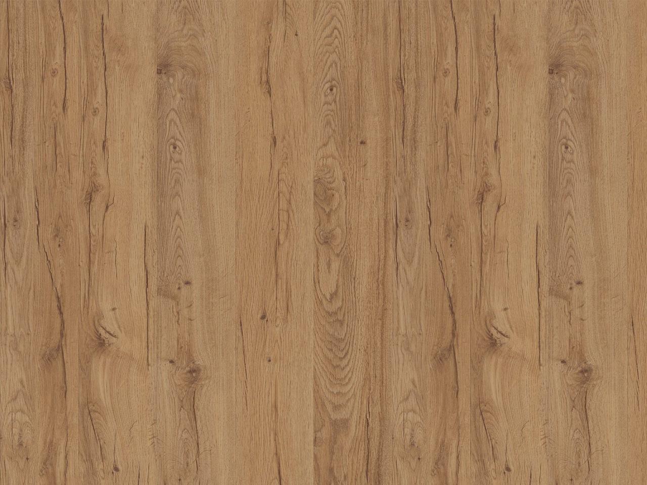 Designbelag Adamo wood – Eiche Tremelo, 344007