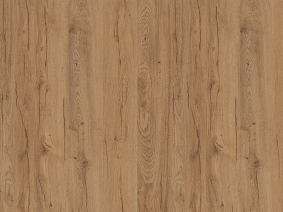 Designbelag Adamo wood - Eiche Tremelo, 344007