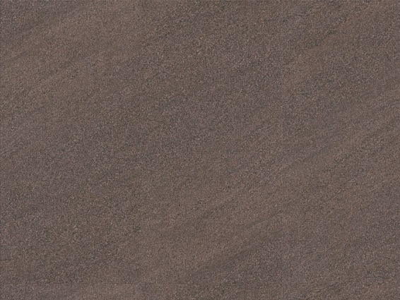 Designbelag Adamo stone - Granit Lille, 344008