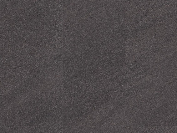 Designbelag Adamo stone - Granit Westerlo, 344009