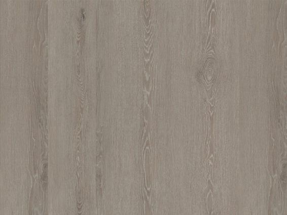 Designbelag Adamo wood - Eiche Hilversum, 348502