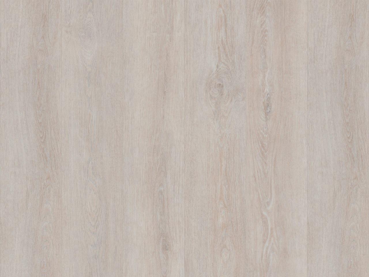 Designbelag Alesso wood – Eiche Ostende, 324005