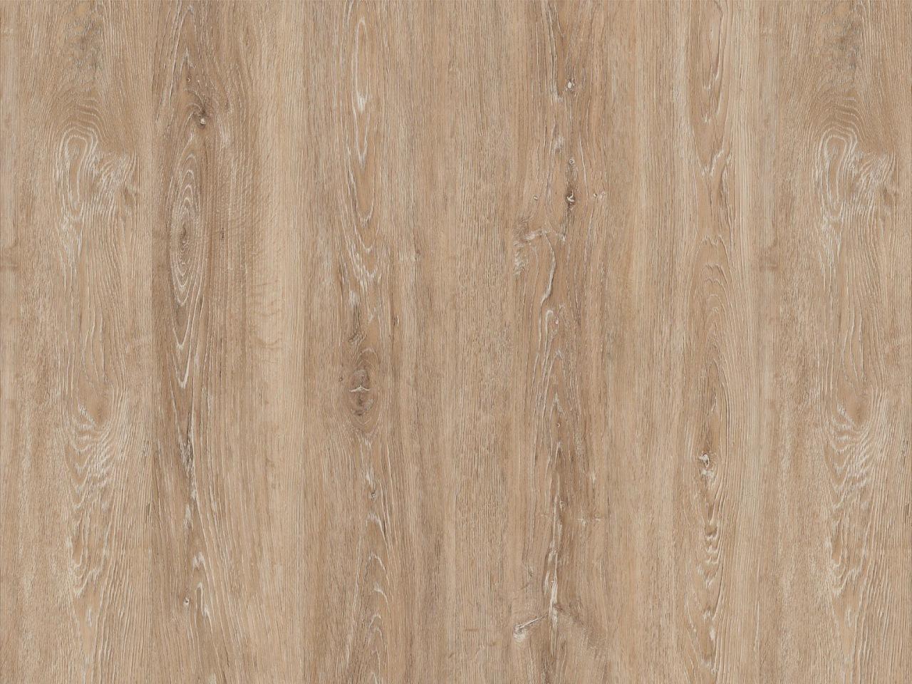 Designbelag Alesso wood – Eiche Torunai, 324006