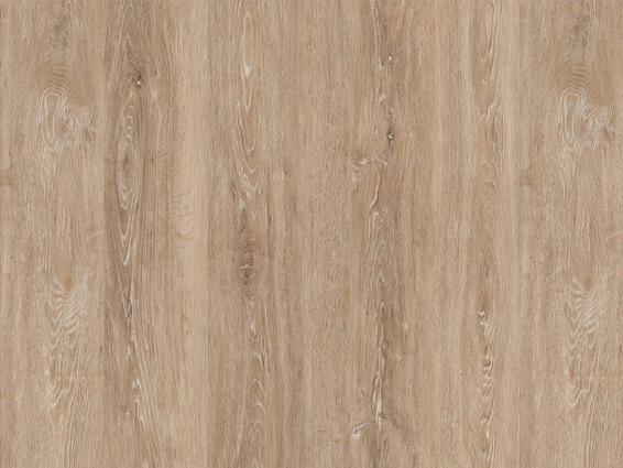 Designbelag Adamo wood - Eiche Utrecht, 348504