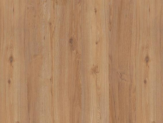 Designbelag Adamo wood - Eiche Breda, 348505