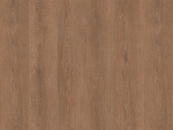 Designbelag Adamo wood - Eiche Almere, 348506