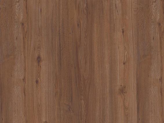 Designbelag Adamo wood - Eiche Tilburg, 348507