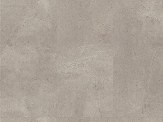 Designbelag Adamo stone - Cement Velsen, 348508