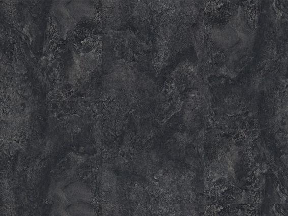 Designbelag Adamo stone - Schiefer Den Haag, 348509
