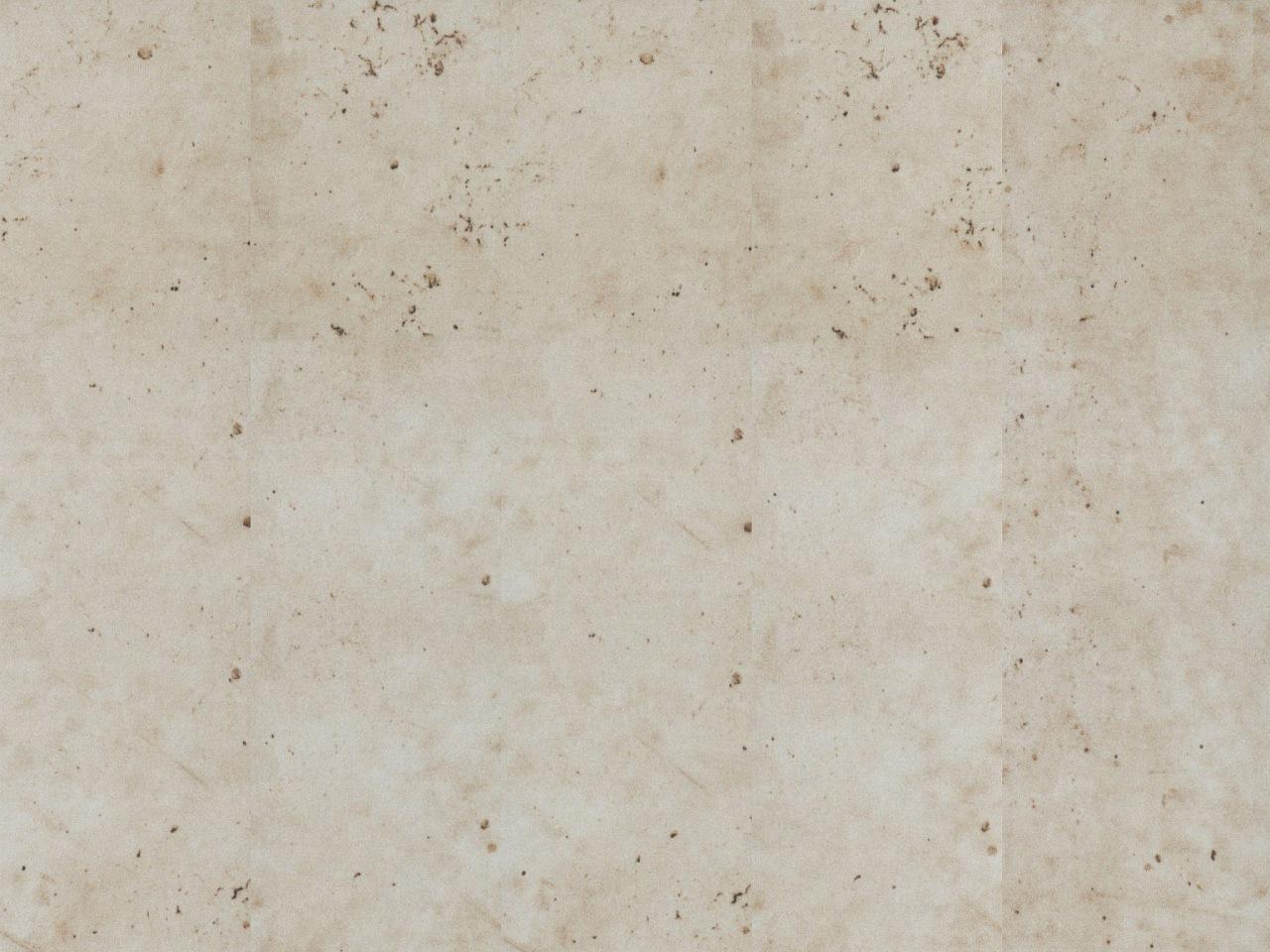 Kork Amora Wood – Altina Oak lang 4V, 8F5001