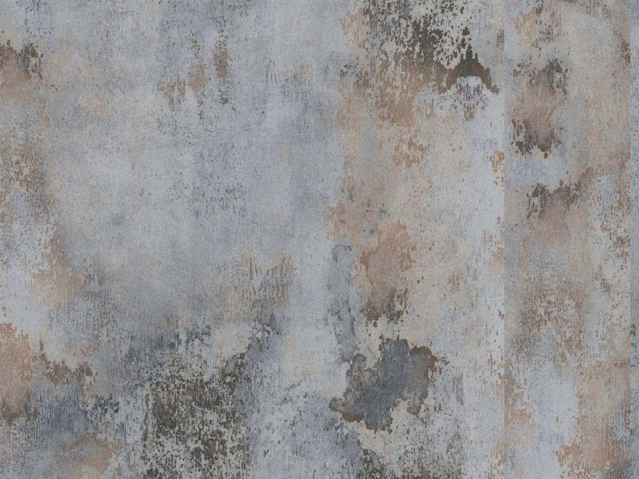 Kork Amora Wood – Altina Oak kurz, 8F5002