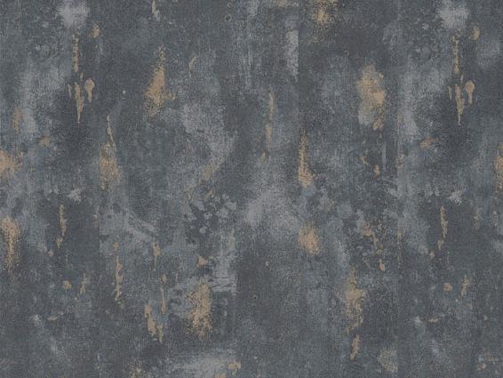 Teppichboden Ethos Planke - 003