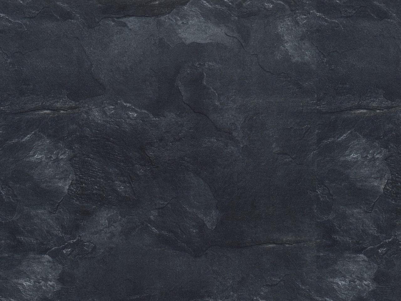 Kork Amora Wood – Dinora Oak kurz, 8G4002