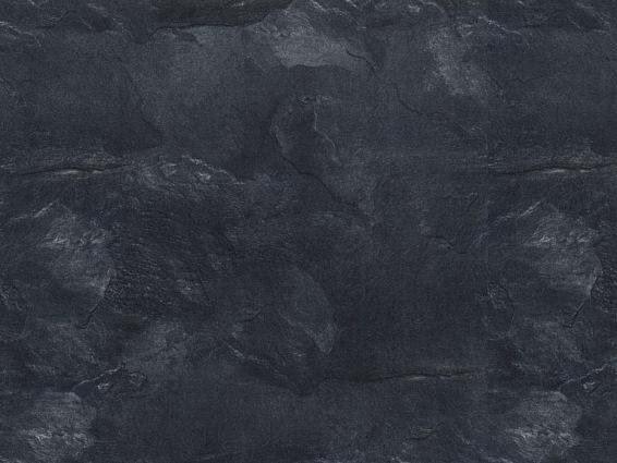 Teppichboden Ethos Planke - 004