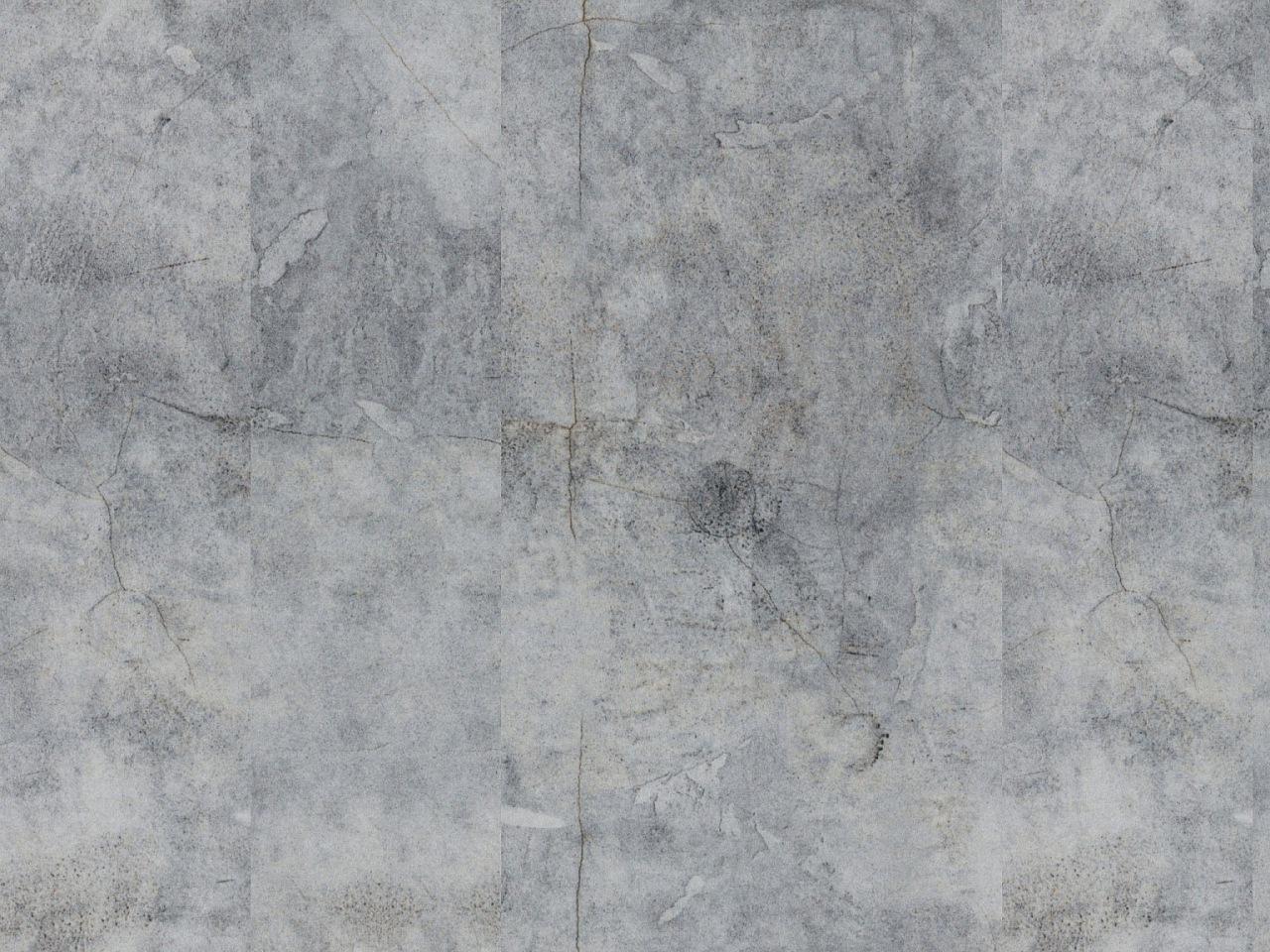 Kork Amora Wood – Domingo Oak lang 4V, 8F4001