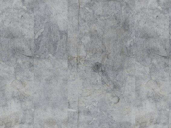 Teppichboden Ethos Planke - 005