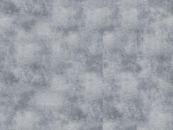 Teppichboden Ethos Planke - 006