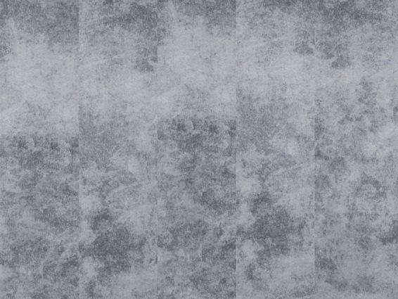 Teppichboden Ethos Planke - 007