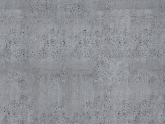 Teppichboden Ethos Planke - 008