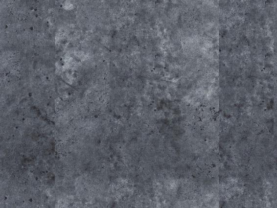 Teppichboden Ethos Planke - 009