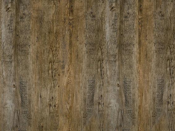 Teppichboden Tulip Planke - 004