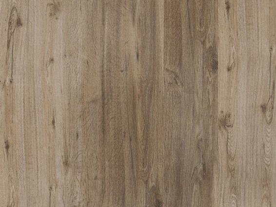 Teppichboden Tulip Planke - 005