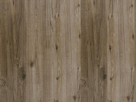 Teppichboden Tulip Planke - 006
