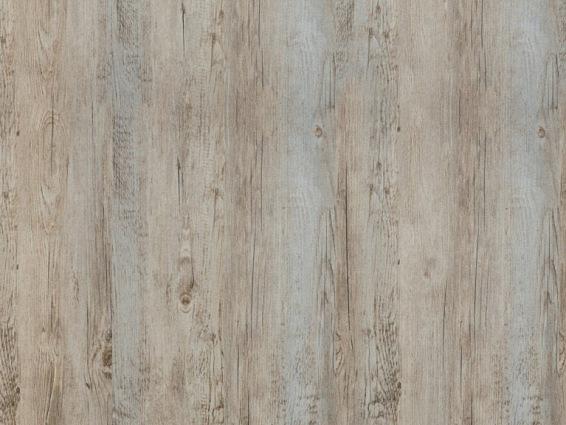 Teppichboden Tulip Planke - 007