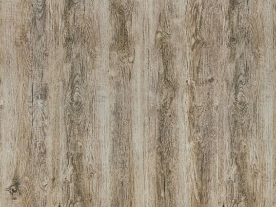 Teppichboden Tulip Planke - 012