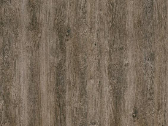 Teppichboden Tulip Planke - 013