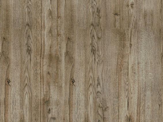 Teppichboden Tulip Planke - 014