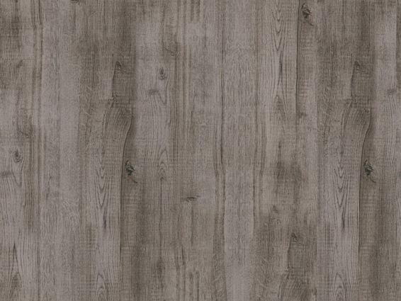 Teppichboden Tulip Planke - 016