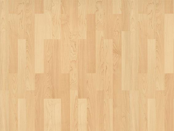 Laminatboden Woody new - Avilly Maple, wn0001