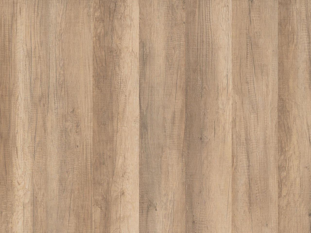Laminatboden Woody new – Panama Oak, wn0008