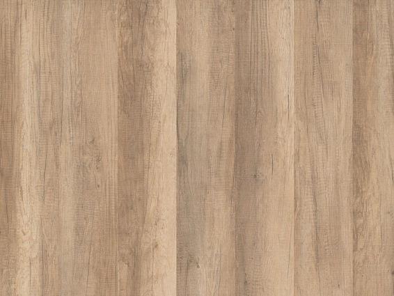 Laminatboden Woody new - Panama Oak, wn0008