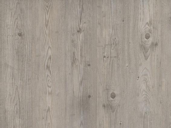 Laminatboden Woody new - Amarillo Pine, wn0018