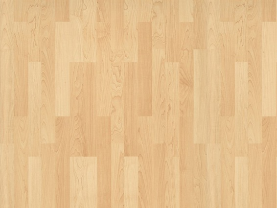 Laminatboden Woody new+ - Avilly Maple, wnc001