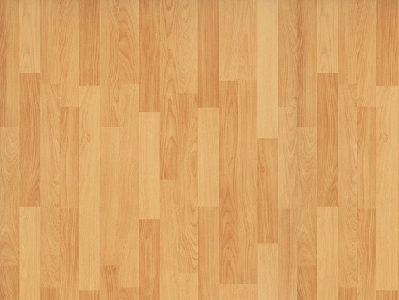 Laminatboden Woody new+ - Siena Beech, wnc004