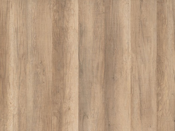 Laminatboden Woody new+ - Panama Oak, wnc008