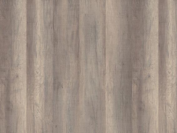 Laminatboden Woody new+ - Sacramento Oak, wnc009