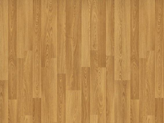 Laminatboden Woody new+ - Cleveland Oak, wnc010