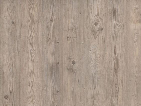 Laminatboden Woody new+ - Fontana Oak, wnc024