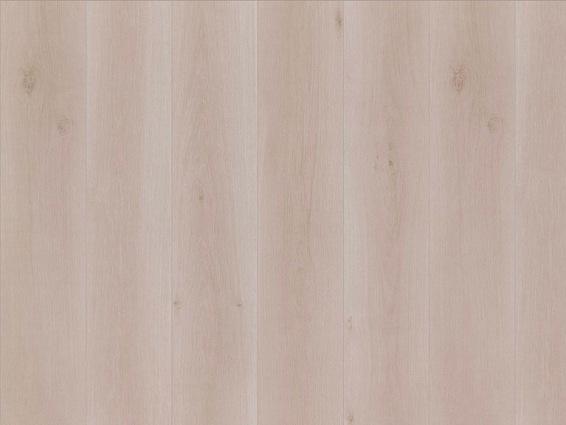 Laminatboden Oak Gallery Format M - Calm Oak white, MV4164