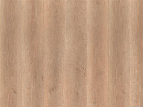 Laminatboden Oak Gallery Format M - Calm Oak beige, MV4165