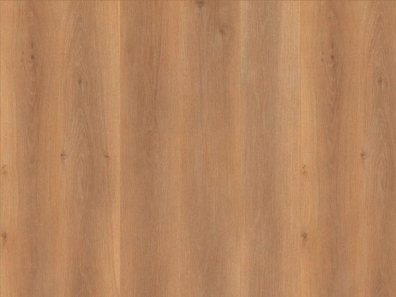 Laminatboden Oak Gallery Format M - Calm Oak brown, MV4166