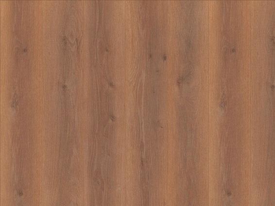 Laminatboden Oak Gallery Format M - Calm Oak darkbrown, MV4167