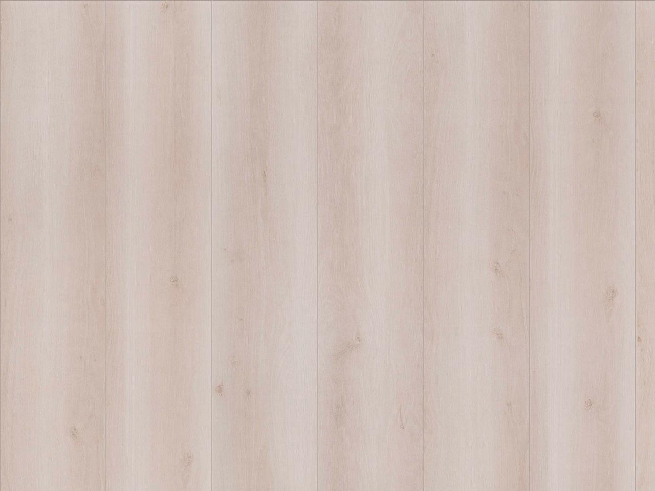 Laminatboden Oak Gallery Format L – Calm Oak white, LV4164